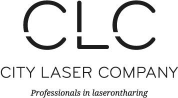 City Laser Company
